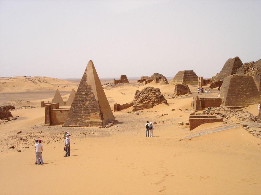 nubian_pyramids_2.jpg