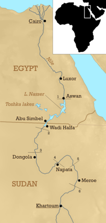 Nubia_today.png