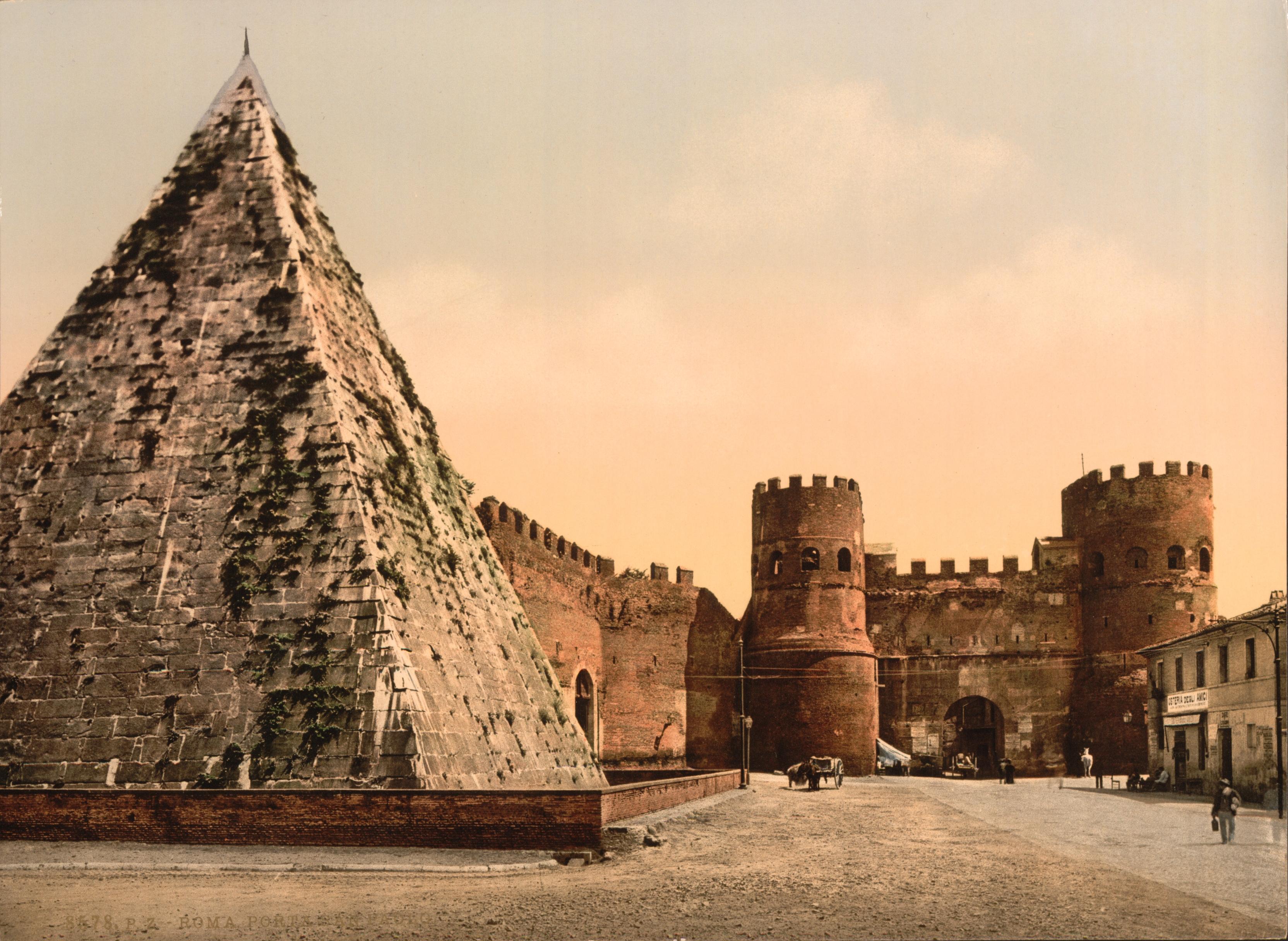 1_italy_pyramids_1.jpg