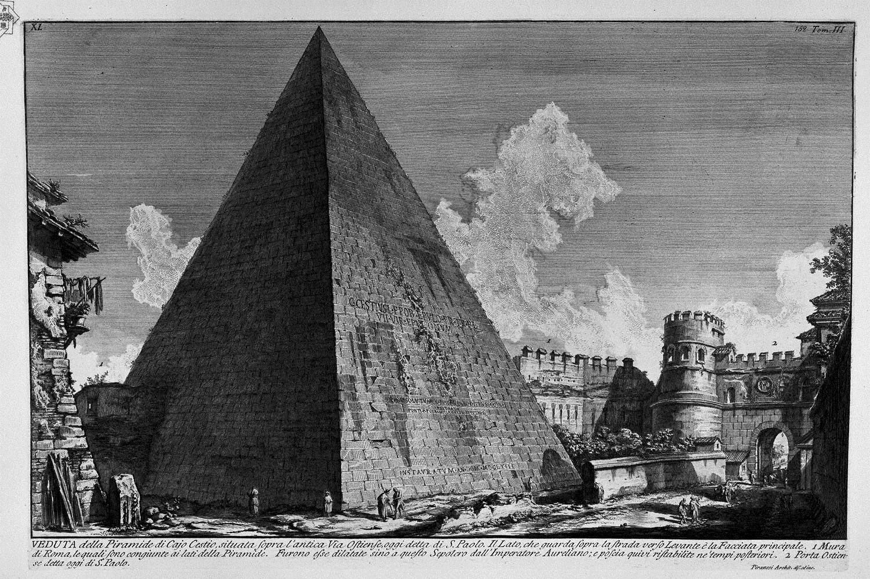 1_italy_pyramids_Caius_Cestius_3.jpg