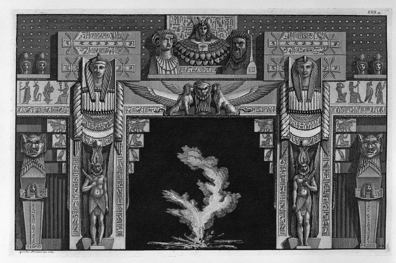 Ancient_Egypt_Piranesi_5.jpg