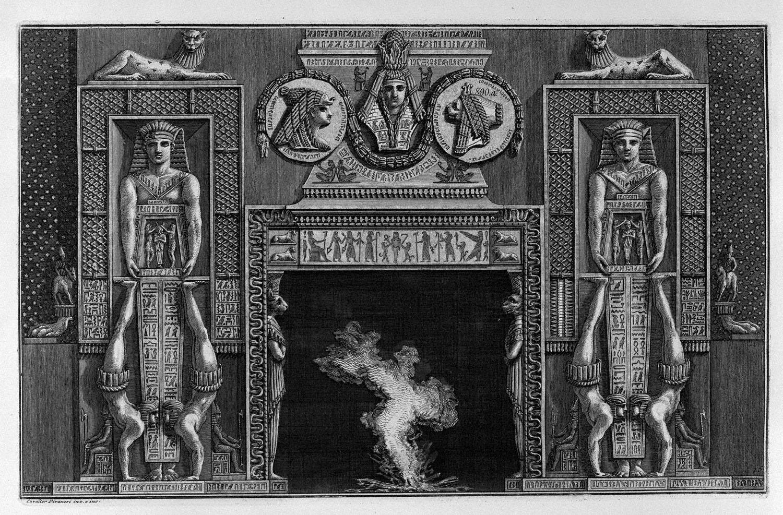 Ancient_Egypt_Piranesi_6.jpg