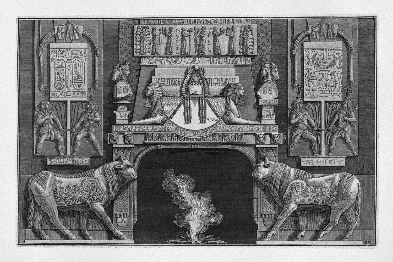 Ancient_Egypt_Piranesi_8.jpg