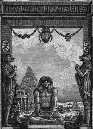 Ancient_Egypt_Piranesi_13.jpg