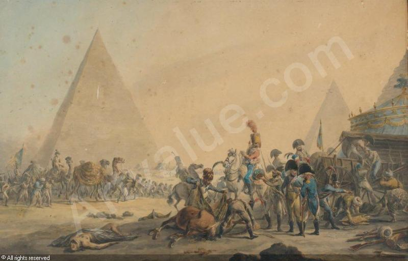 langendijk-dirk-1748-1805-neth-la-bataille-des-pyramides-2314264.jpg