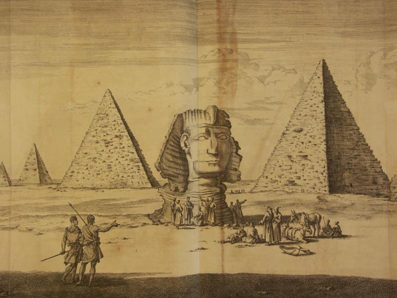 Giza_11.jpg