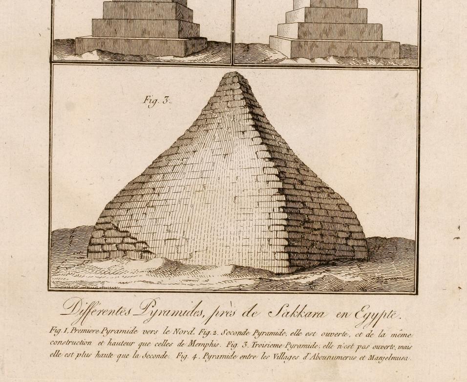 Sahara_pyramids_2.png
