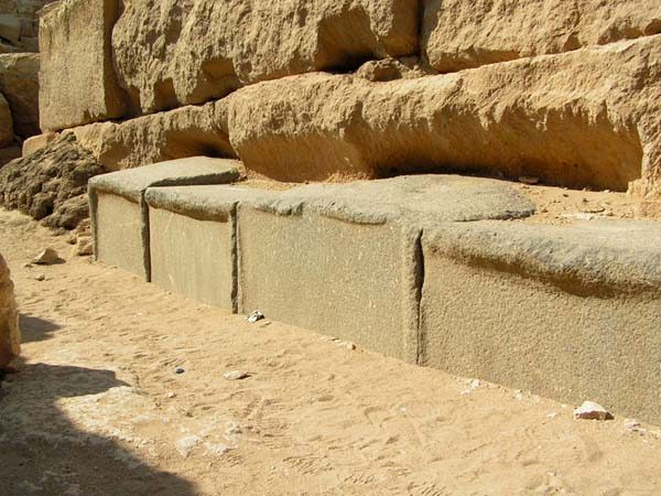 egyptian_cement_14.jpg