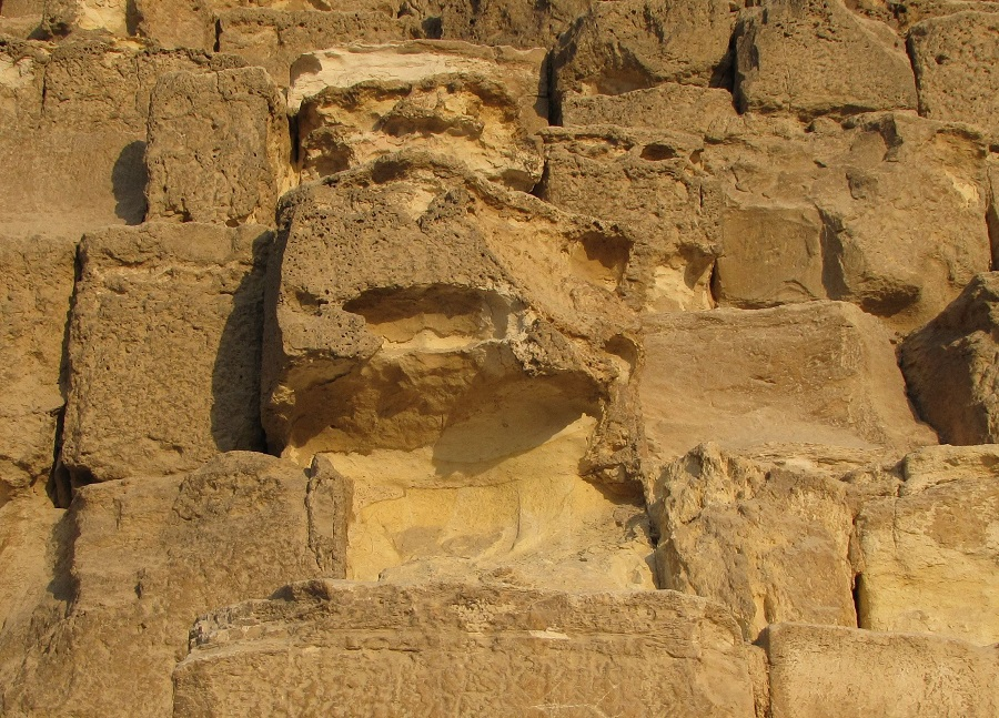 ancient_egypt_concrete_use_1.jpg
