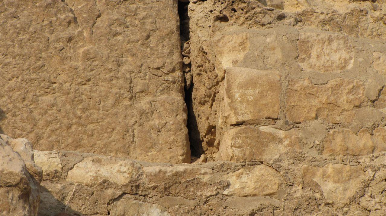 ancient_egypt_concrete_use_3.jpg