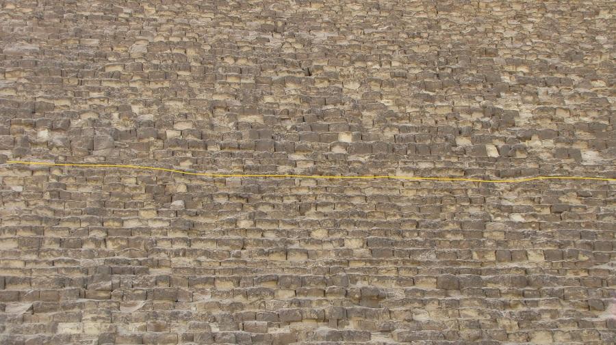 pyramid_ancient_egypt_curves.jpg