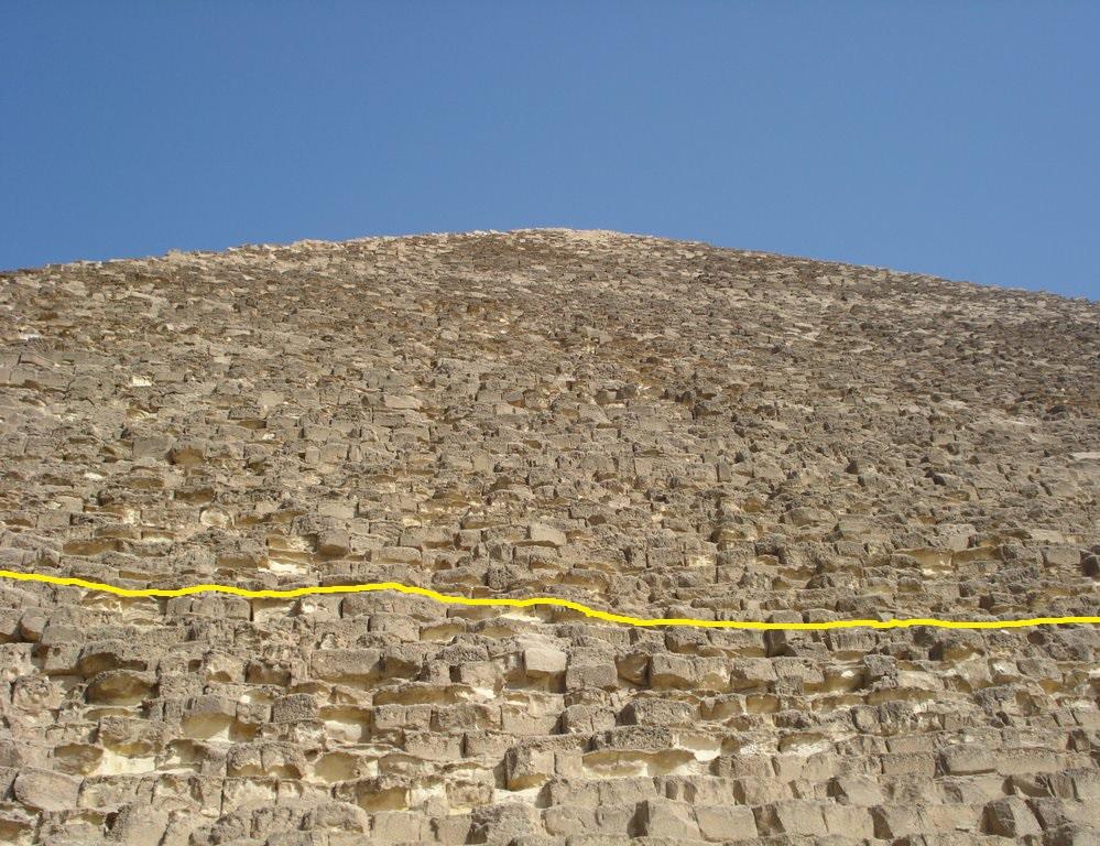 pyramid_ancient_egypt_curves_2.jpg