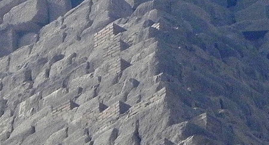 pyramid_ancient_bricks.jpg