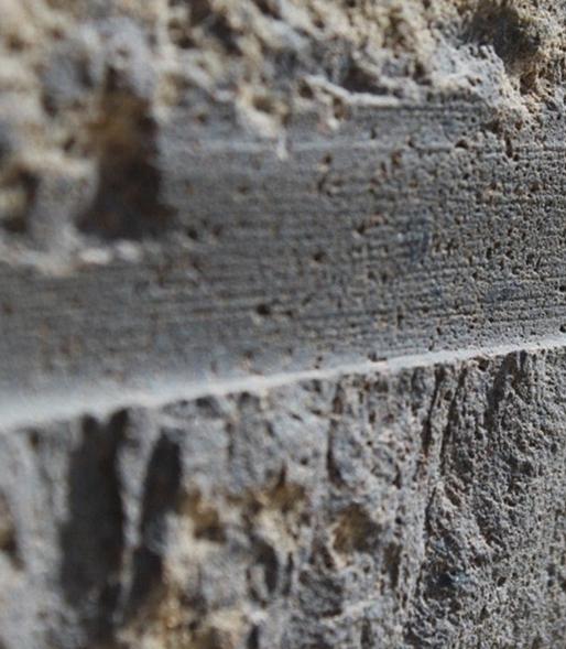 ancient_egypt_concrete_pouring_5.png