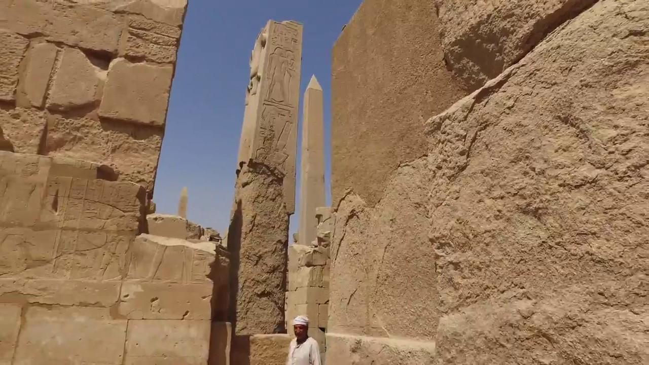 ancient_egypt_concrete_34.jpg