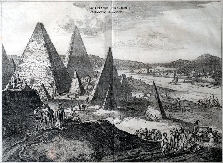 egyptian-pyramids_1690.jpg