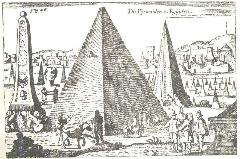 egyptian_pyramids_x_y_3.jpg