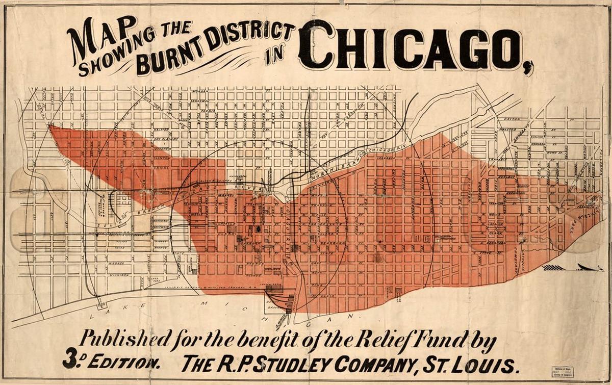 Urban_fire_devastation_map_1.jpg