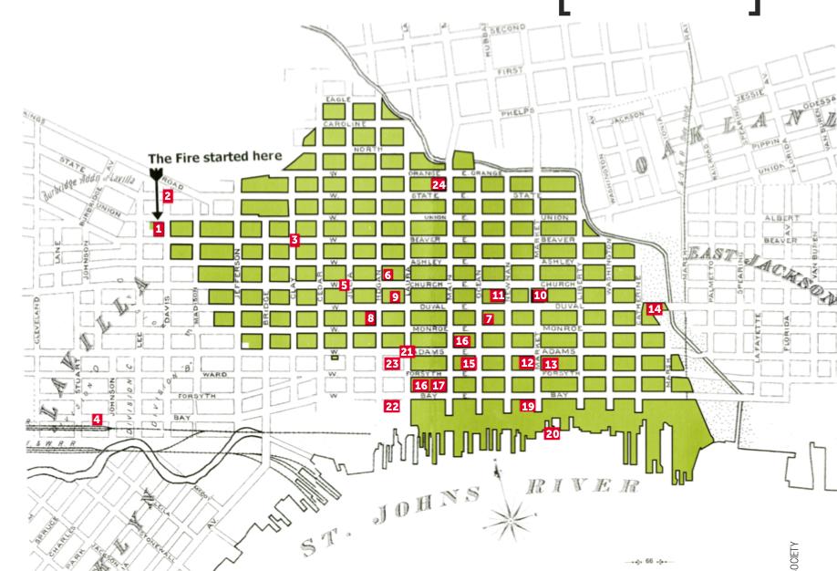 Urban_fire_devastation_map_3.png