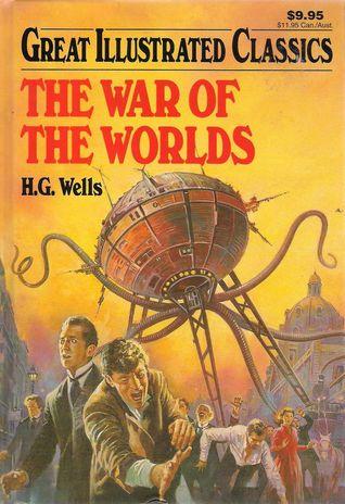 war-of-the-worlds_3.jpg