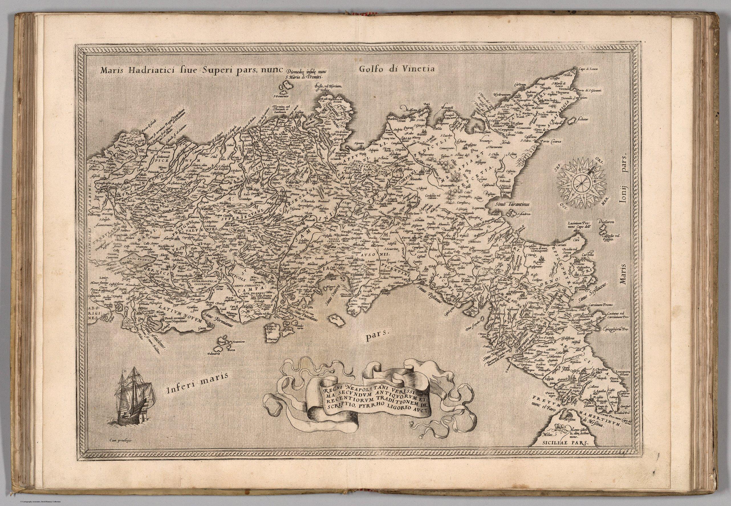 Ortelius Regni Neapolitani verissima_Pompeii_2.jpg