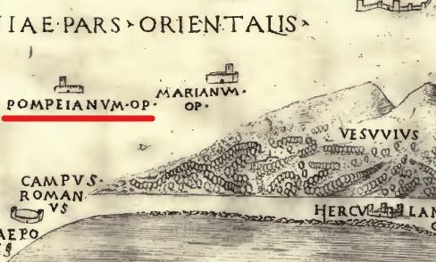 Plan Bay of Naples 1514 Girolamo Mocetto in de_nola_2.jpg