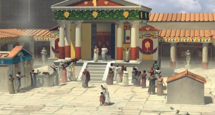 Piranesi_Pompeii_water_well_2.png