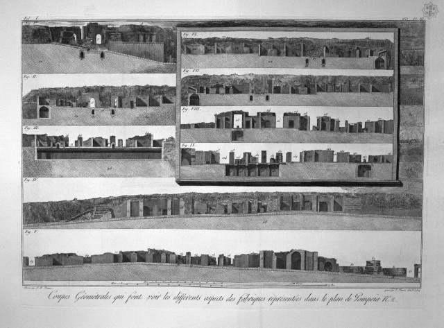 Piranesi_Pompeii_1_3.jpg