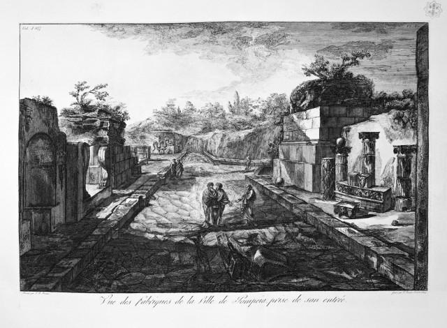 Piranesi_Pompeii_1_4.jpg