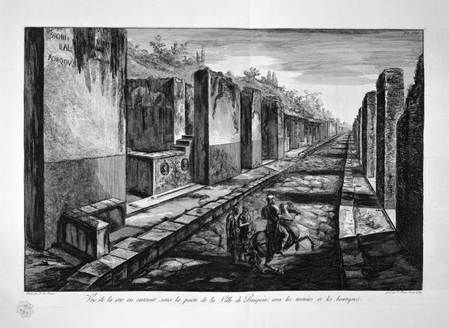 Piranesi_Pompeii_1_5.jpg
