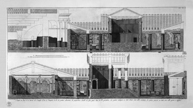 Piranesi_Pompeii_1_9.jpg