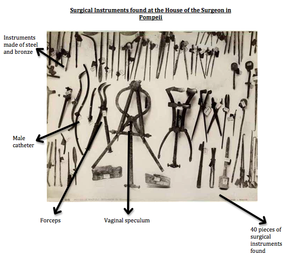 pompeii_surgical_tools.png