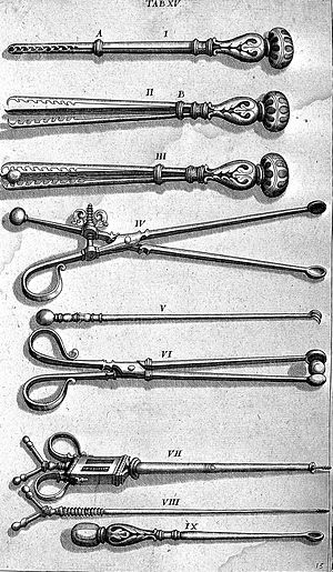 16th_17th_century_surgical_tools_2.jpg