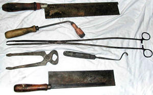 16th_17th_century_surgical_tools_4.jpg