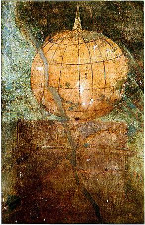 2 Roman_Globe_Fresco_Pompeii.jpg