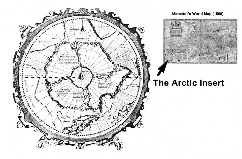 4 Mercator-1569-Arctic.jpg