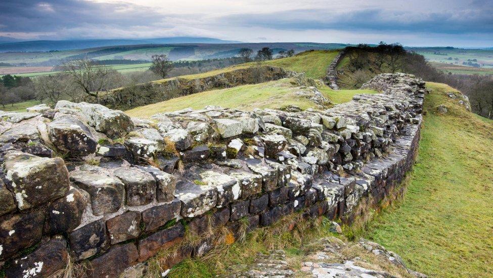 25 hadrians wall.jpg