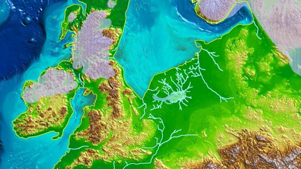 29 map.jpg