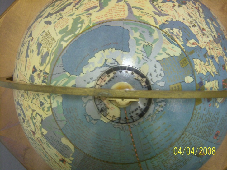 1492 marin benham globe 2.jpg