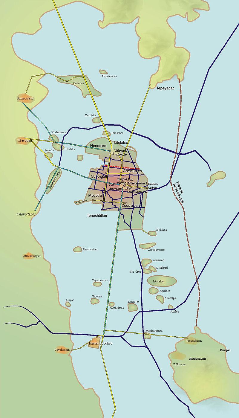 800px-Tenochtitlan[1].jpg
