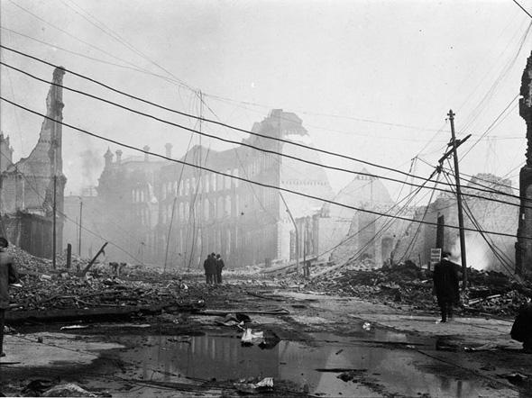 1904-TorontoFire1904_1.jpg