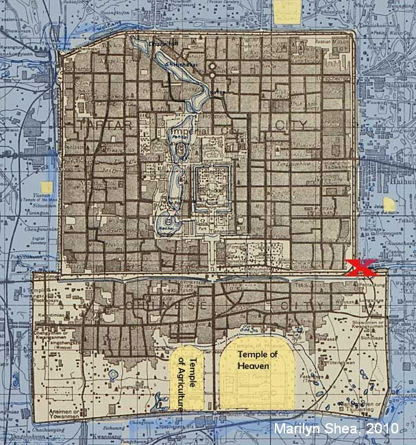 mapDongBianMen.jpg