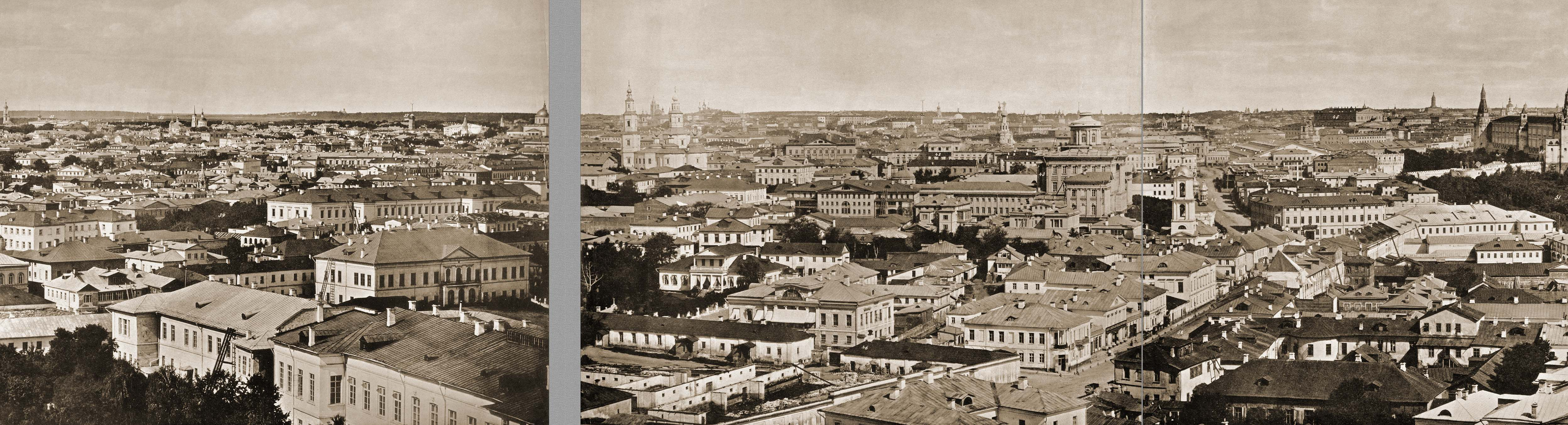 1867_moscow_russia_abandoned_3.jpg