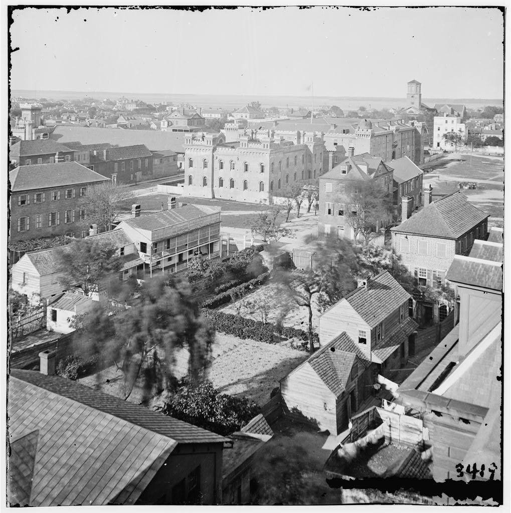 Charleston S.C. 2.jpg