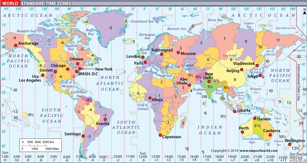 World_Time_Zones.jpg