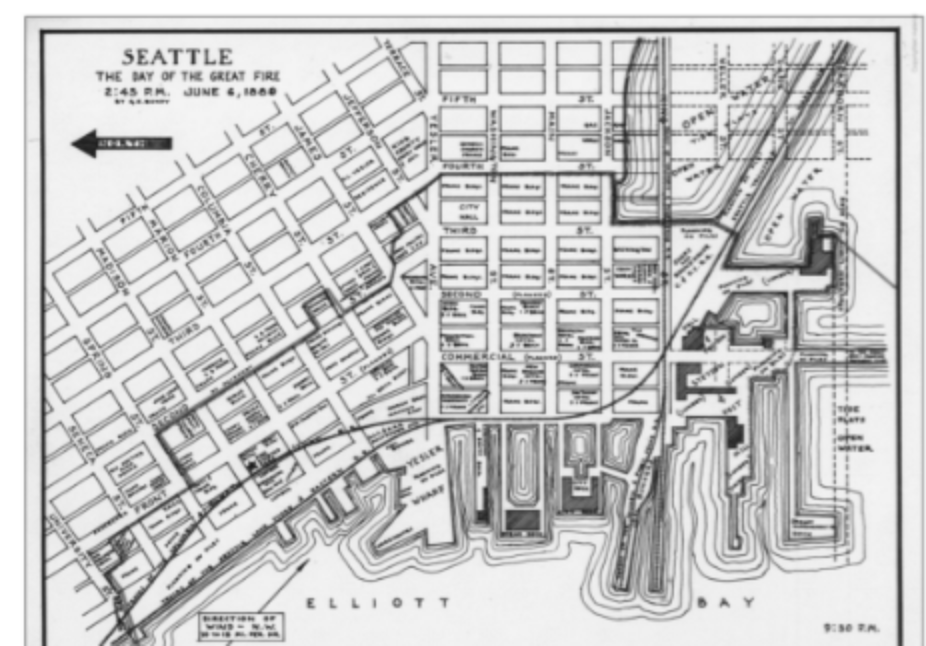 Map_of_Seattle's_great_fire_of_1889-06-06.png