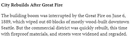 Seattle_fire_60_blocks_1889.png