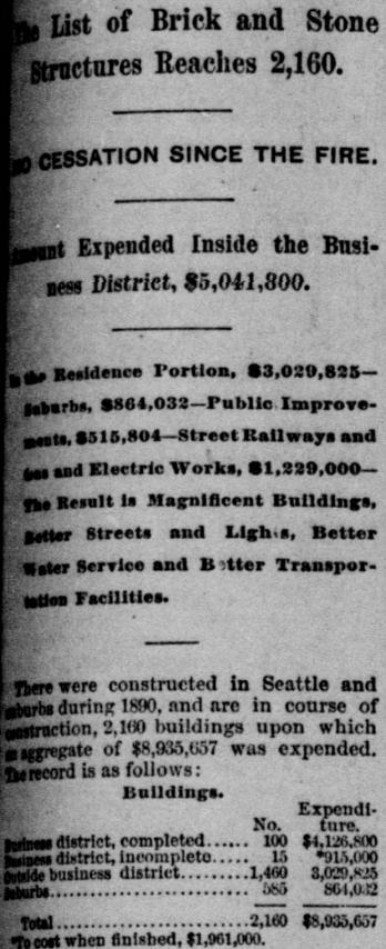 1890_rebuild_1.png