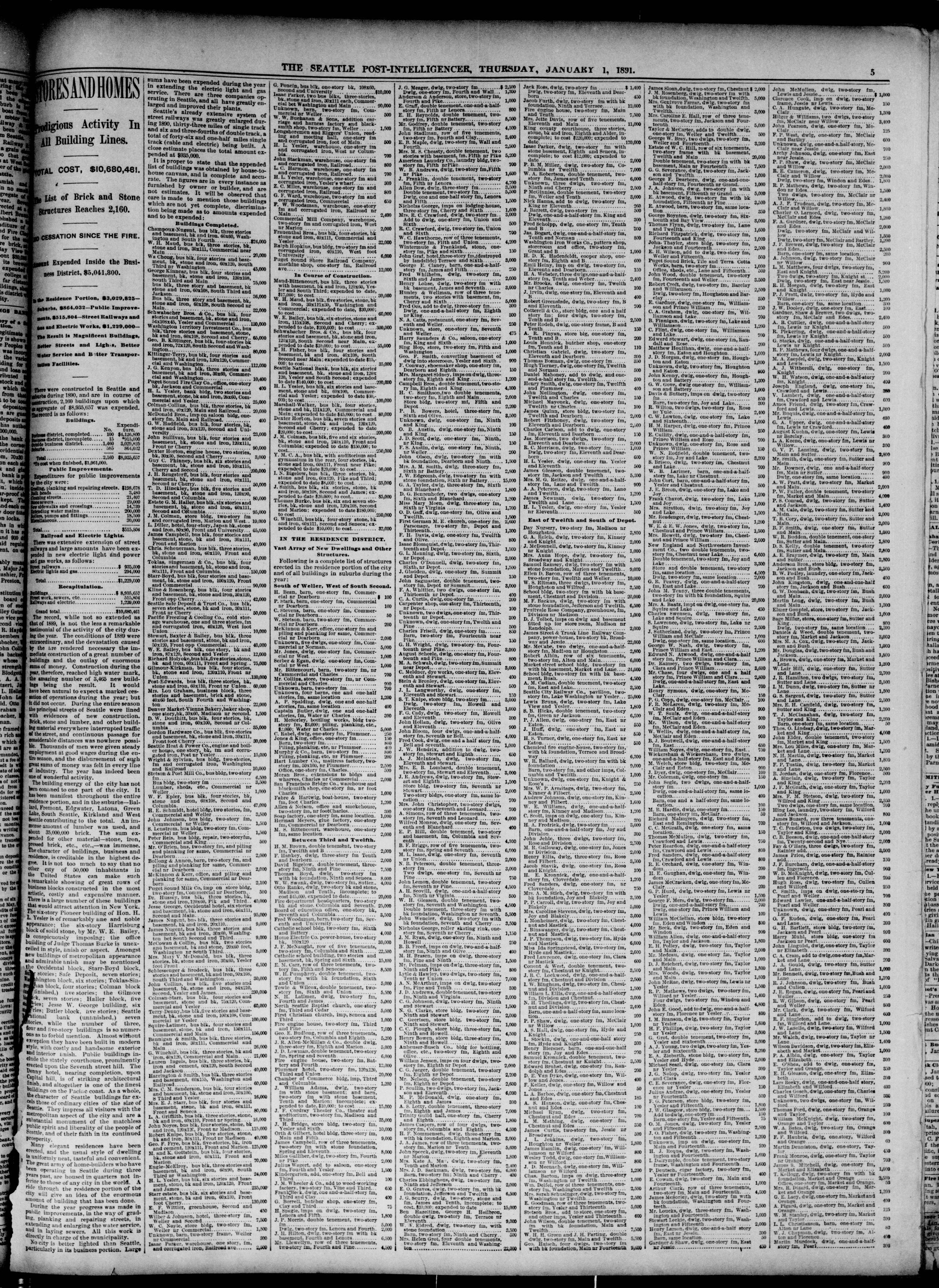 1890_Seattle_Buildings-page-001_1.jpg