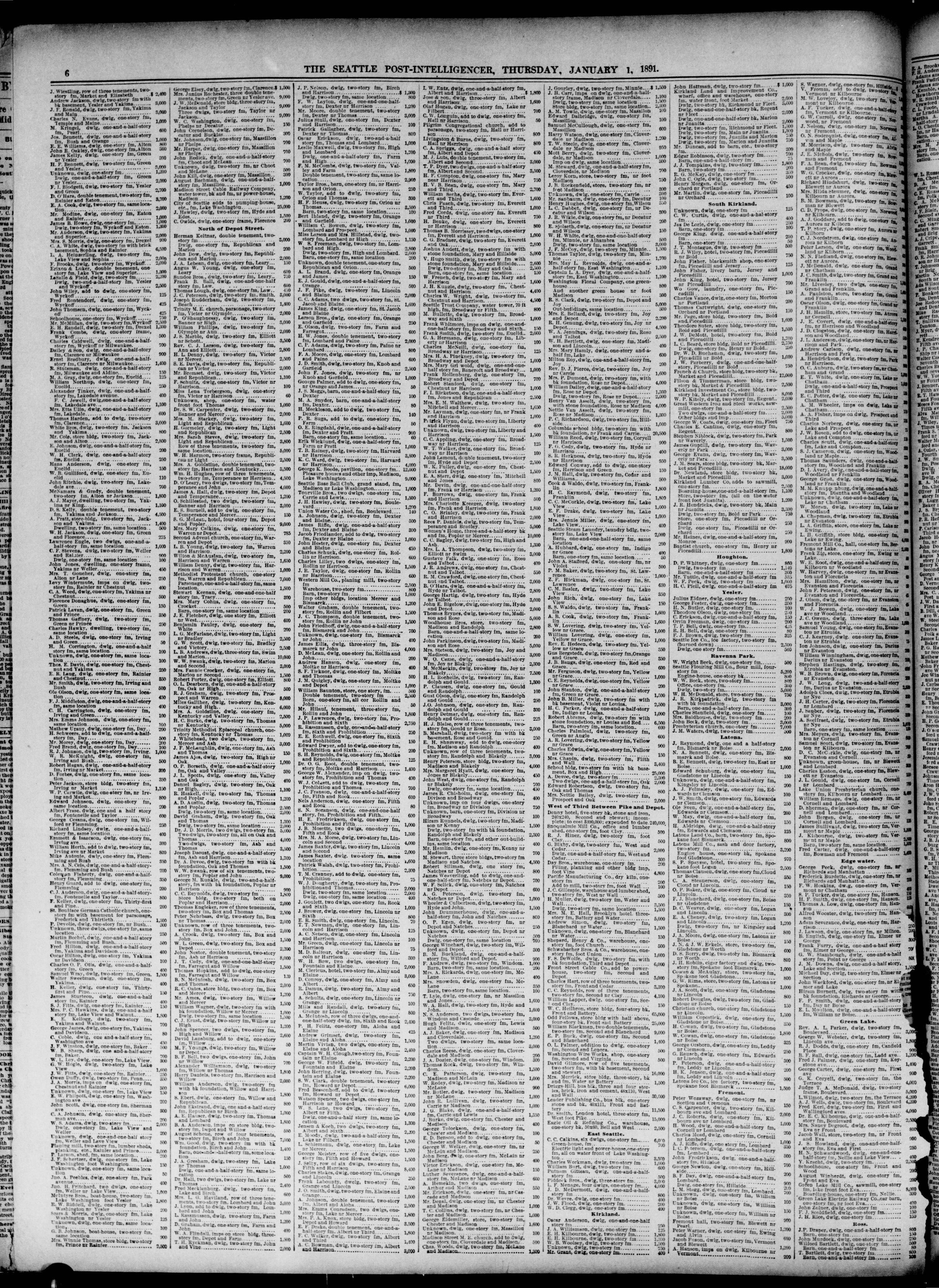 1890_Seattle_Buildings_1-page-001.jpg